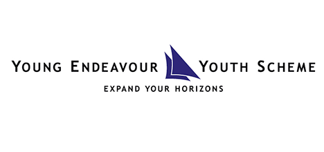 Young Endeavour Youth Scheme